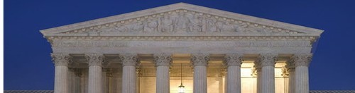 "Supreme Court of Georgia revises ""rest break exception"" to workers' comp: But how Farr did Frett go?"