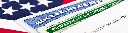 New USCIS policy eases rules on J-1 waiver physicians employed in H-1B status