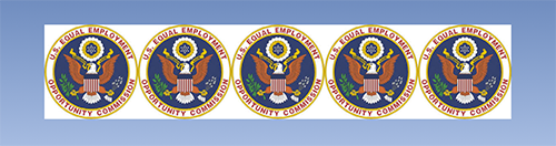 EEOC issues update on coronavirus and discrimination laws
