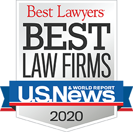 Best Lawyers - Best Law Firms